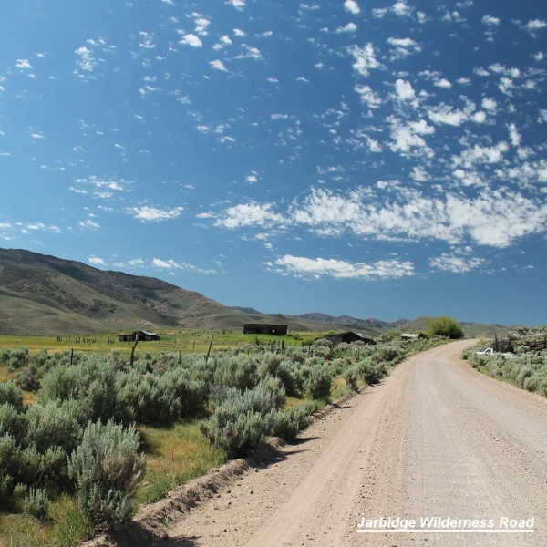 2.06 Acres Elko, Elko County NV (16-007)_025-010-008
