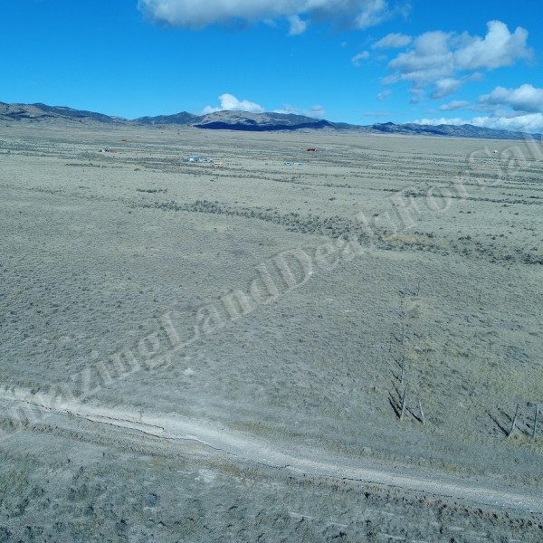 2.27 Acres Montello, Elko County NV (16-012)_011-106-034