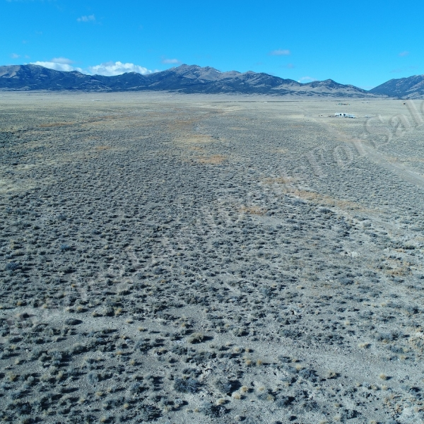 2.53 Acres Montello, Elko County NV (16-009)_011-105-044