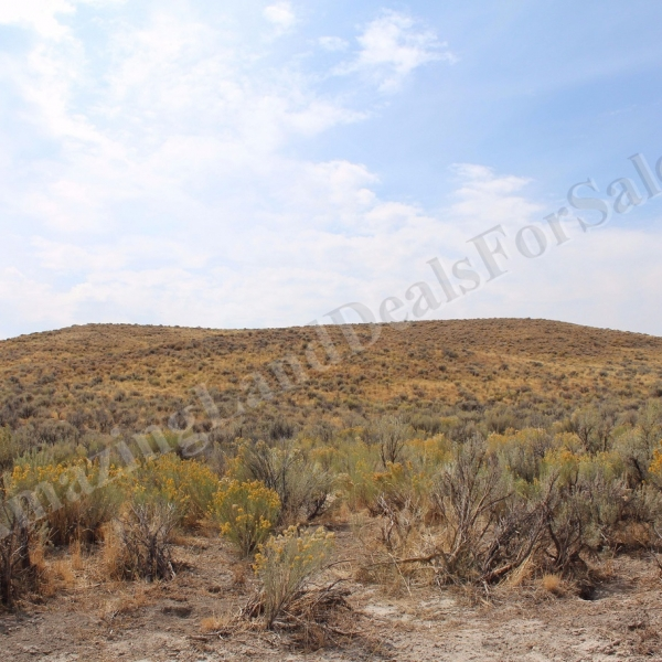 15.00 Acres Elko, Elko County NV (17-001)_006-57D-012