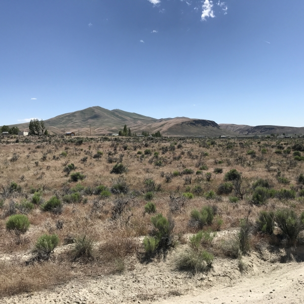 4.14 Acres Elko, Elko County NV (16-004)_012-017-001#8